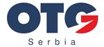 OTG Serbia Logo
